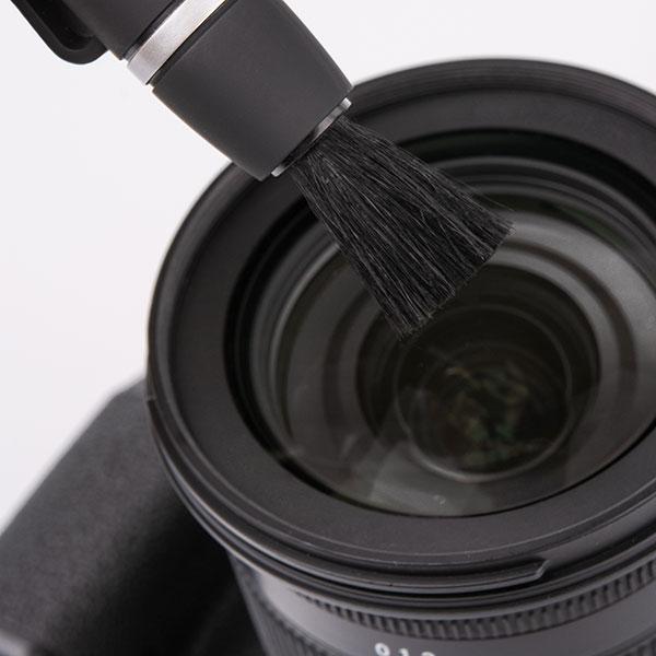 LensPen LCR-3 Pro Combi Reinigungskit