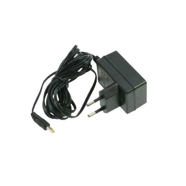 Netzadapter 220-240V für SnapShot