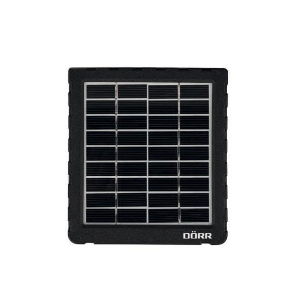 SP-1500 Solar Panel