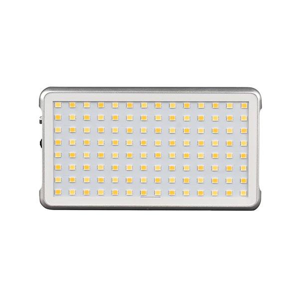 SVL-112 Slim LED Videolicht
