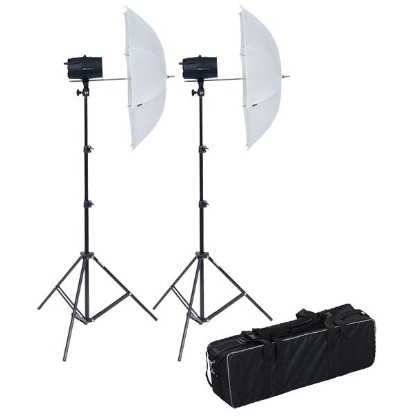 EcoLine II DSU-110Ws Kit B