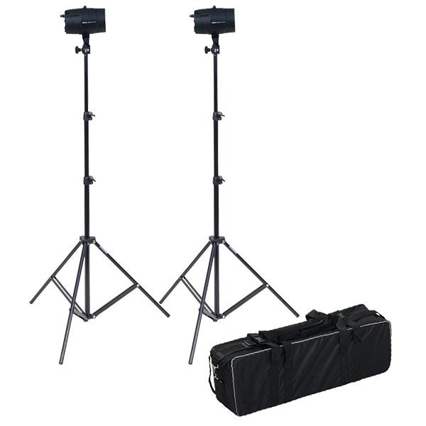 EcoLine II DSU-150Ws Kit D