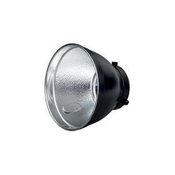 Standard Reflektor für DFX-300/600