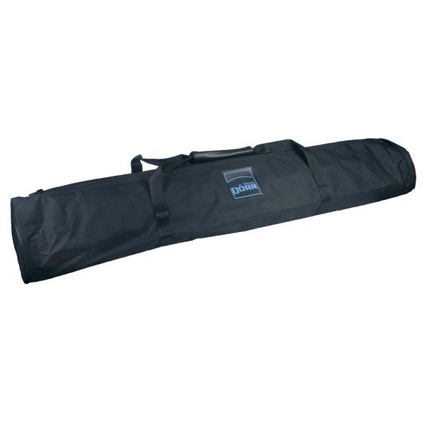 Tasche für Leuchtenstative
