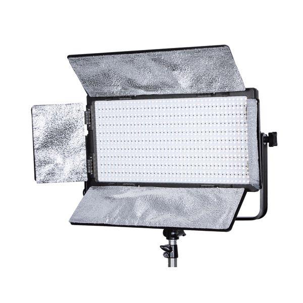 DLP-820 LED Dauerlicht