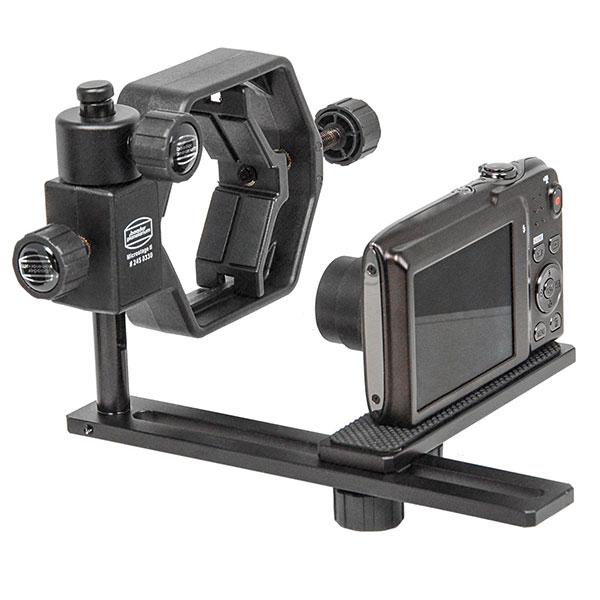 Digital Fotoadapter