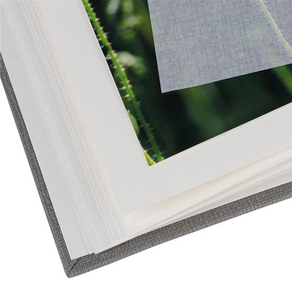 Unitex Buch Album
