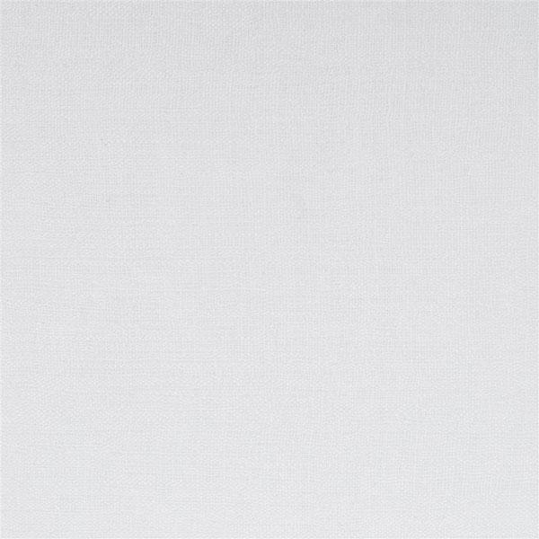 Unitex Slip-In Hardcover Album 40