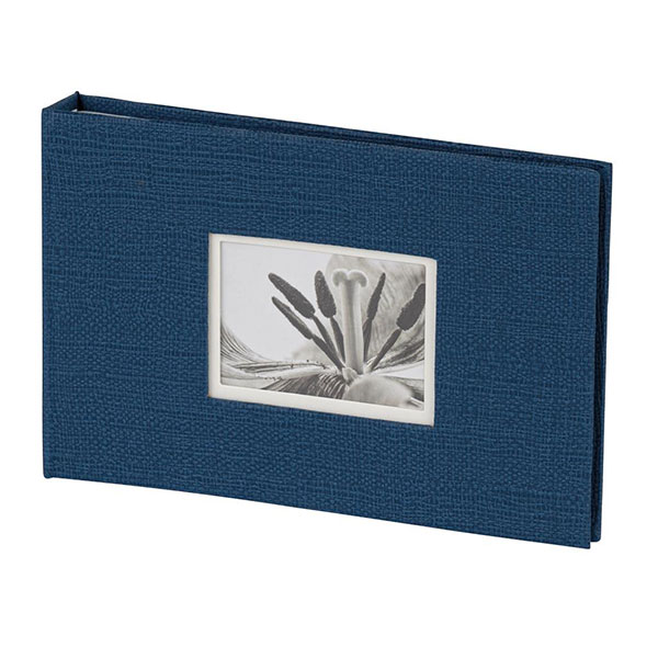Unitex Slip-In Hardcover Album 40