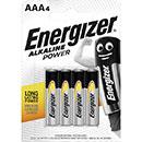 LR03 alkaline Power Micro AAA