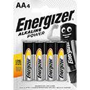 LR6 alkaline Power Mignon AA