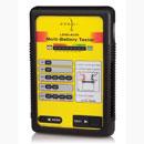MBT-LA2/CL Blei-Multi-Batterie-Tester