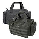 ProTac Waffentasche